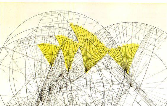 Jørn Utzon, Opéra (1963-1973) Sydney, Australie